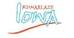runablaze