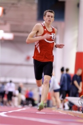 Cole Decker-Dowling Catholic-Iowa Centralcourtesy Dave Mable