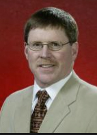Steve Lynn©Iowa State Athletics